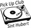 Pick Up Club Sint Hubert opgericht