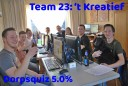 Team 23 - Kreatief.jpg
