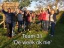 Team 31 - De week ok nie.jpeg.jpg